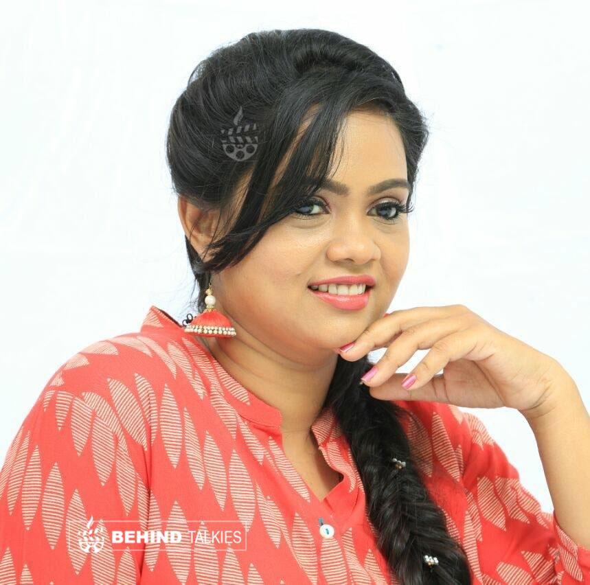 Anisha-vj