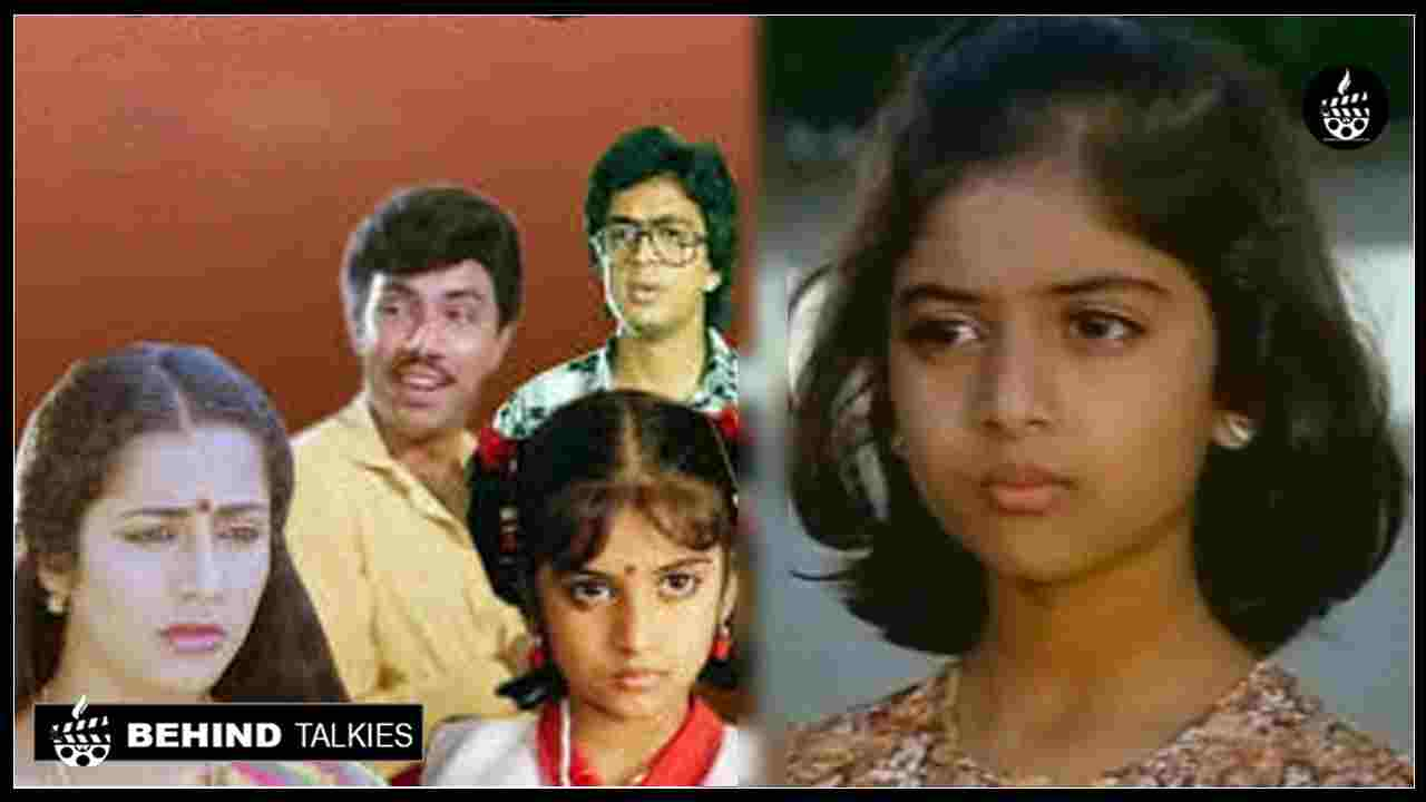 Chithira Chittukkal Hd video song download[1988]| En Bommukutty Ammavuku | Sathyaraj, Suhasini, Geetu Mohandas and Raghuvaran