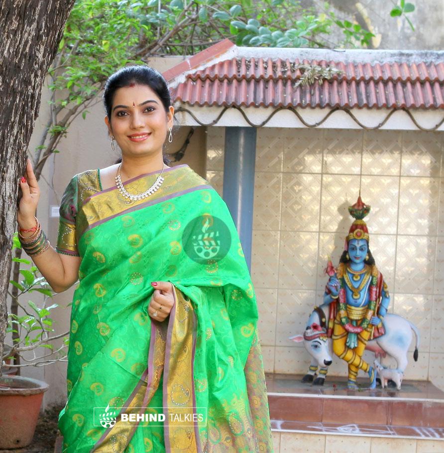 Mahanadhi-shobana-vignesh