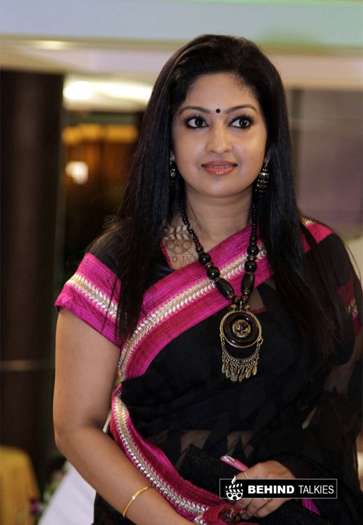 Mithra-Kurien-Actress