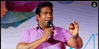 Robo shankar comedy actor