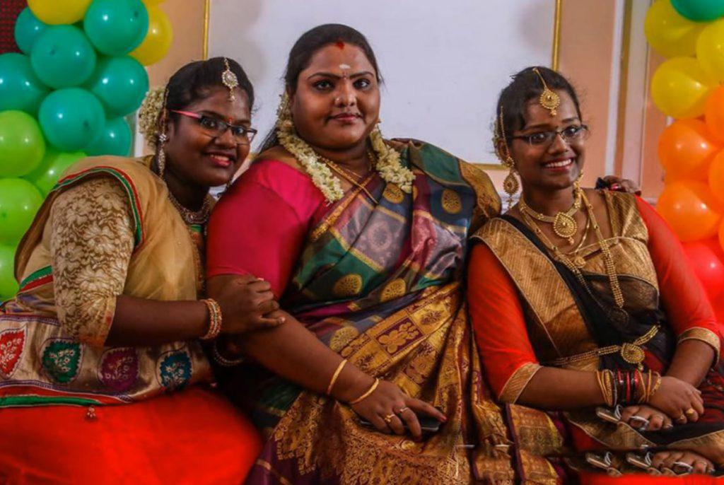 Robo-shankar-daughter-indraja