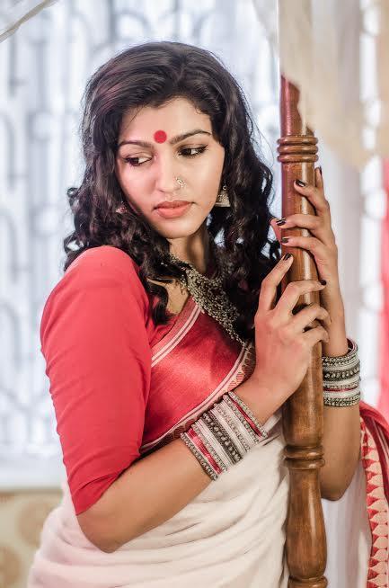 Sai-Dhanshika
