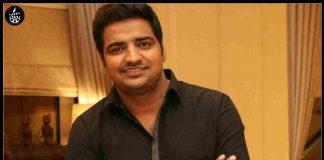 Sathish Actor
