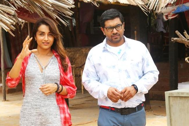 Trisha-Krishnan-and-Nivin-Pauly