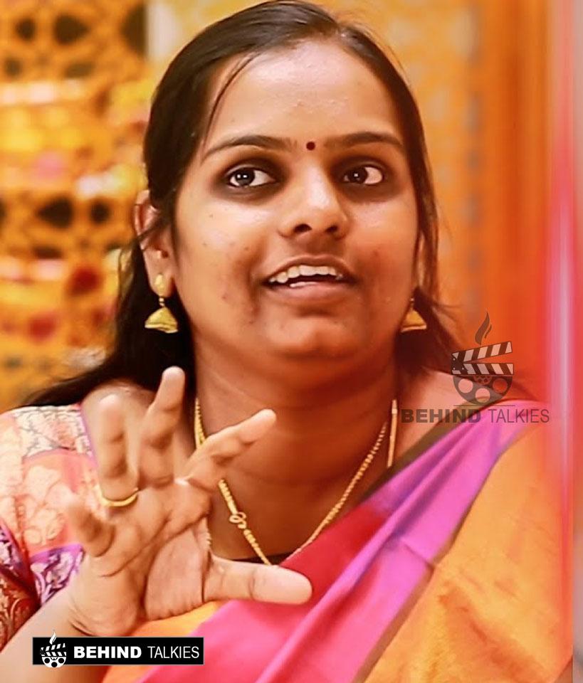 Vijay-sethubathi-sister