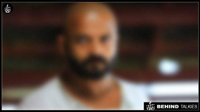 actor jayasurya