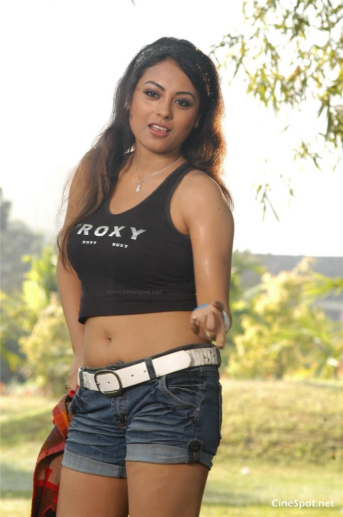 actress Meenakshi