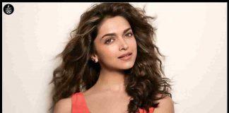 actress deepika