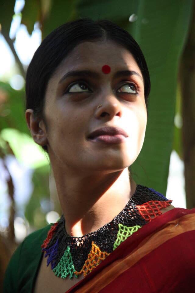 actress kani kasthuri