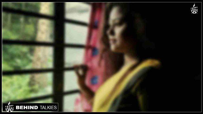 actress-moumitha saha