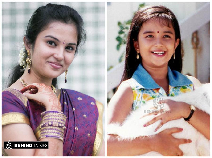 actress-ranjini