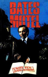 betes motel