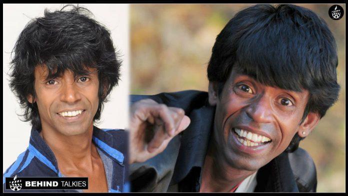 kottachi-actor