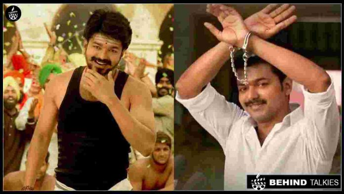 mersal movie