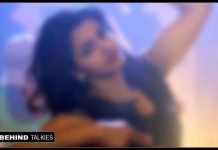 mumbai-actress sex abuse