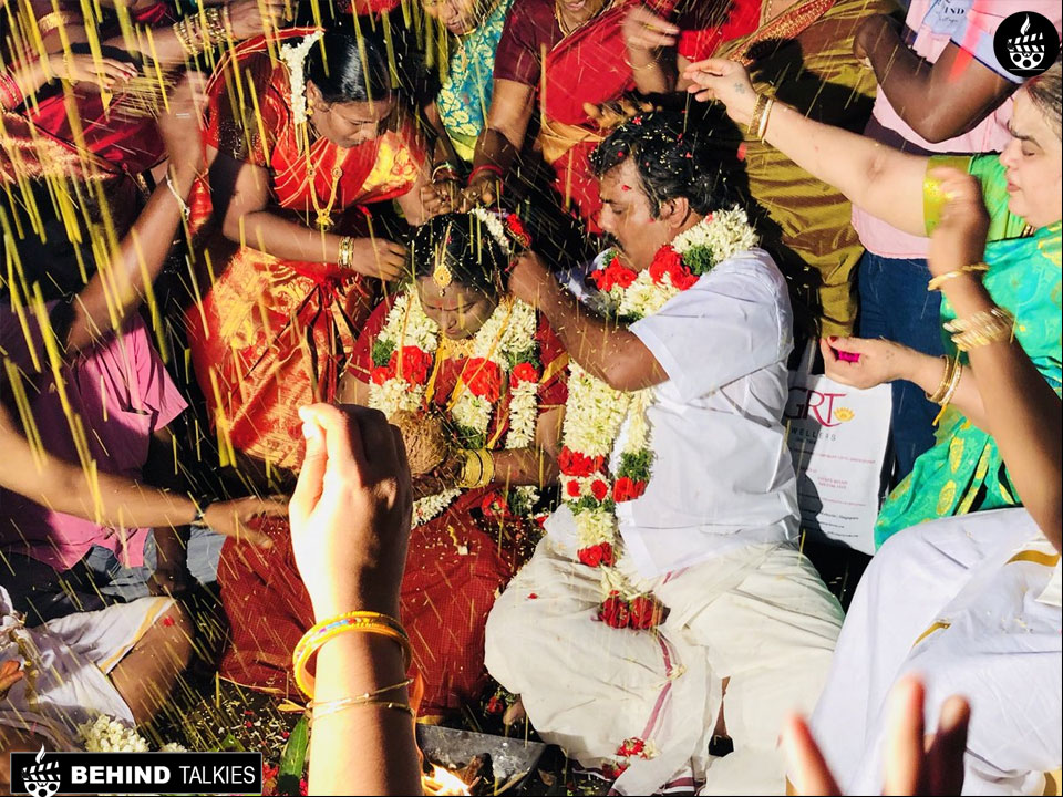 munish-kanth-marriage