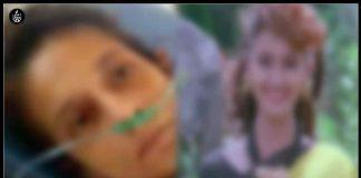 pooja-dadwal Actress
