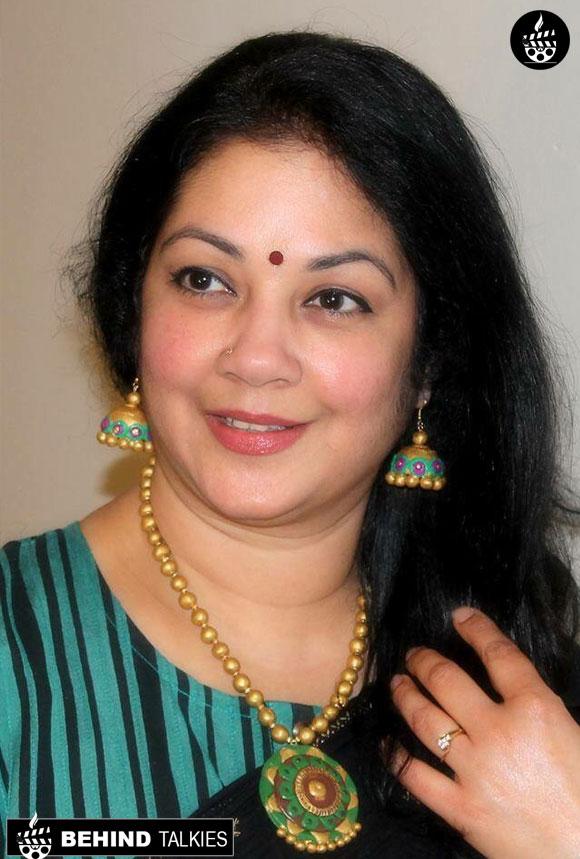 santhi-krishanan