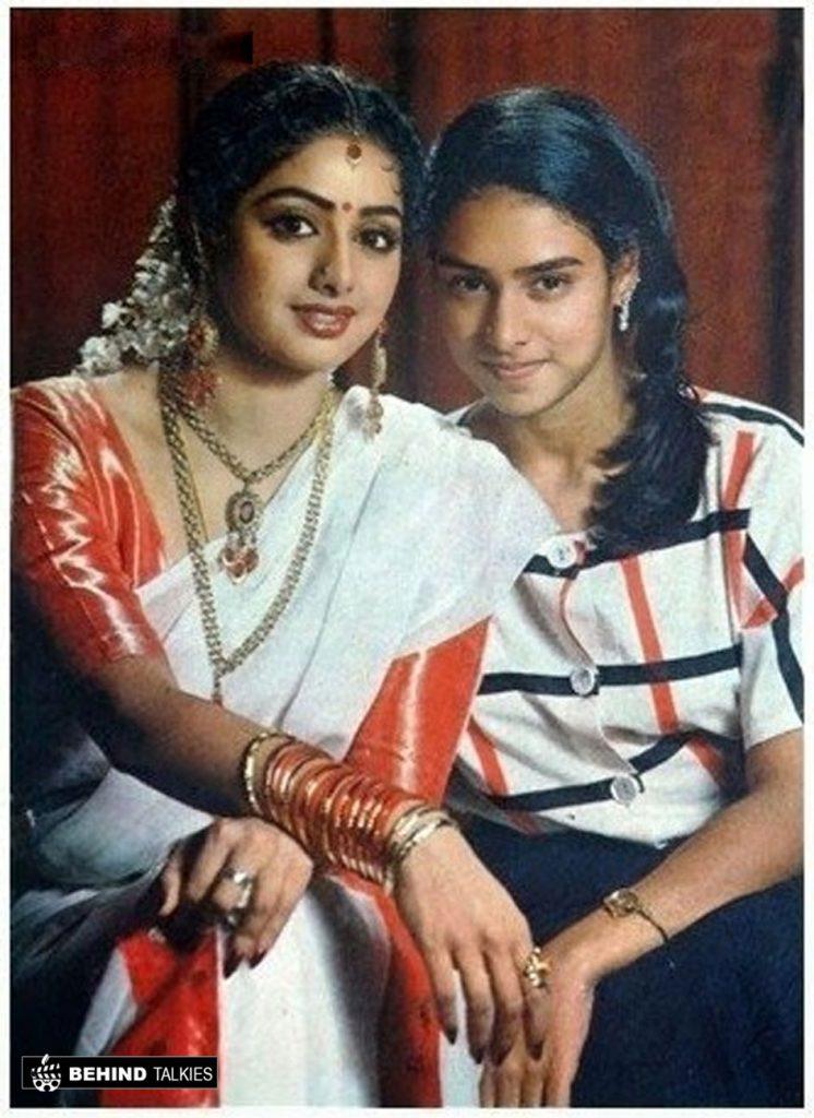 sridevi-sister-srilatha