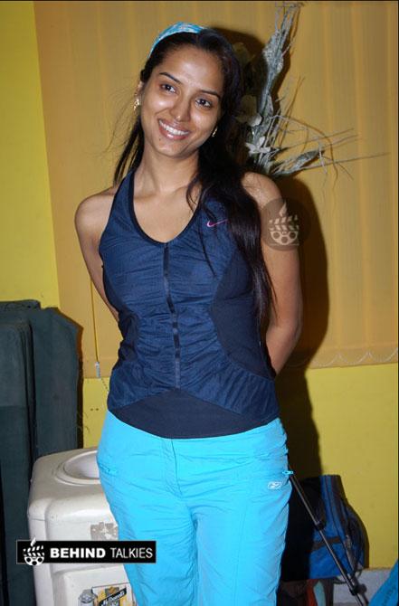 swati-actress