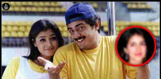 vaali movie