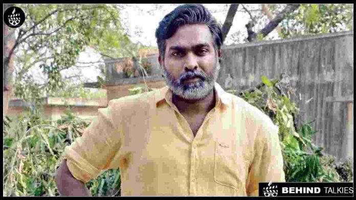vijay-sethupathi actor