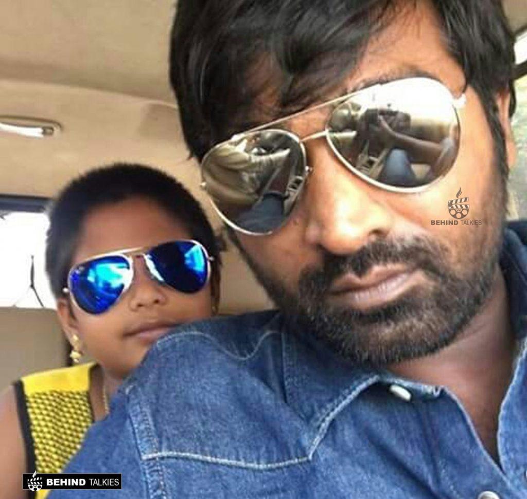 vijay-sethupathi-daughter