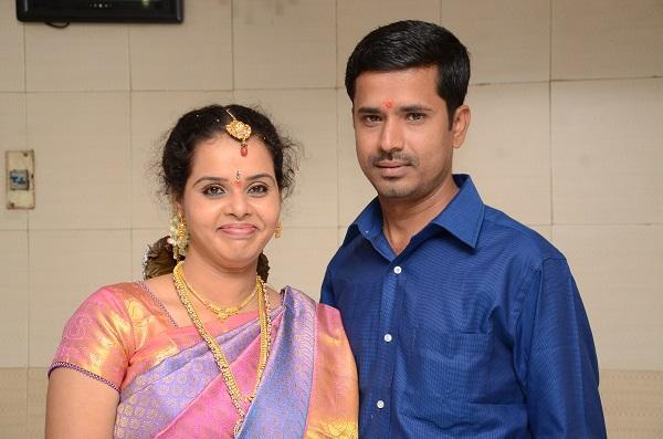 visalakshi actress