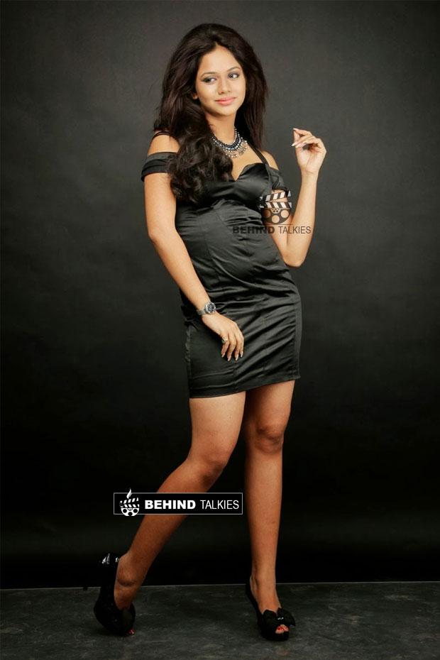 Actress-Aishwarya-Dutta