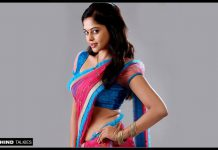 Actress-Bindhu-madhavi