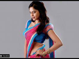 Actress-Bindhu-madhavi