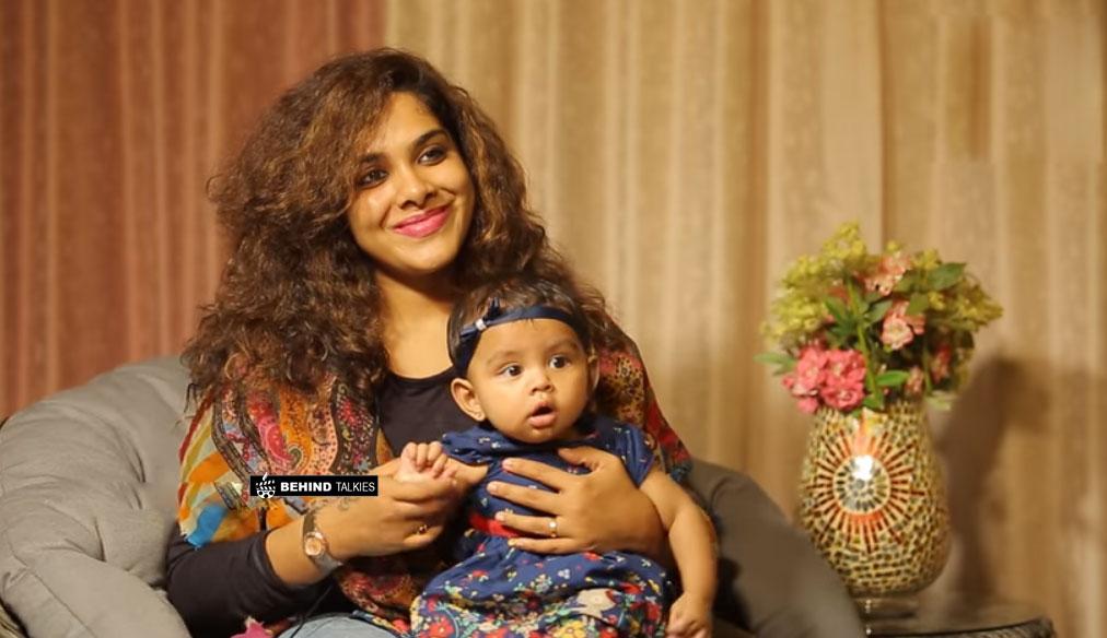 Actress-Kadhal-sandhya