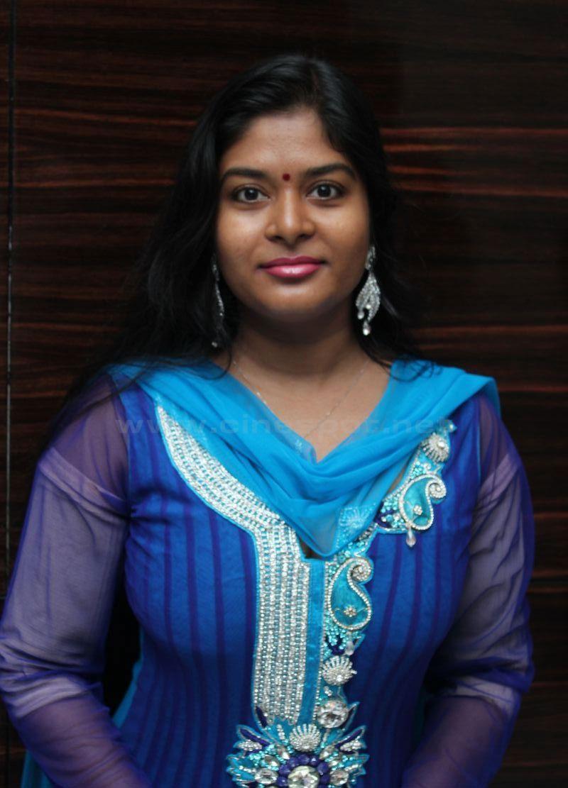 Actress-Neepa