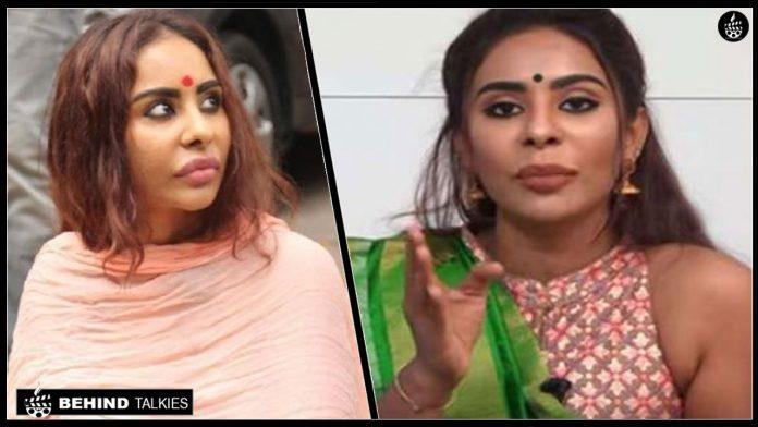 Actress-Sri-Reddy