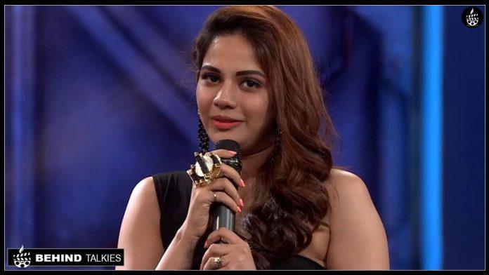 Aishwarya-dutta-bigg-boss