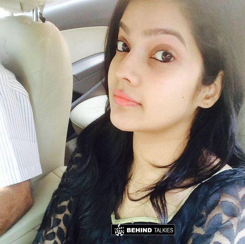 Ashrita-shetty-actress