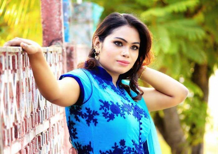 Divya samayal manthiram