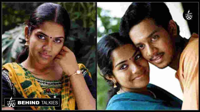 Kadhal movie