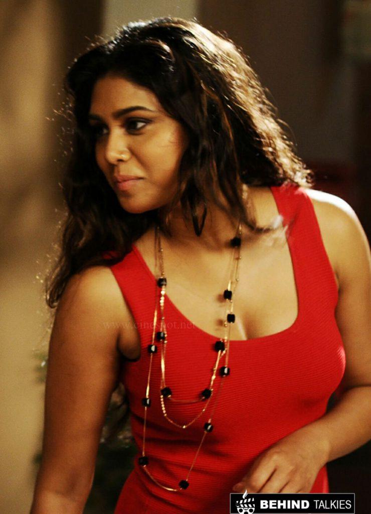 Manisha-yadhav-actress