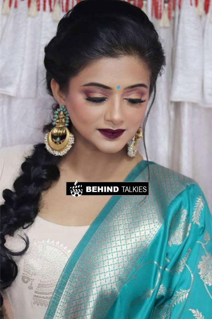 Priyamani-actress