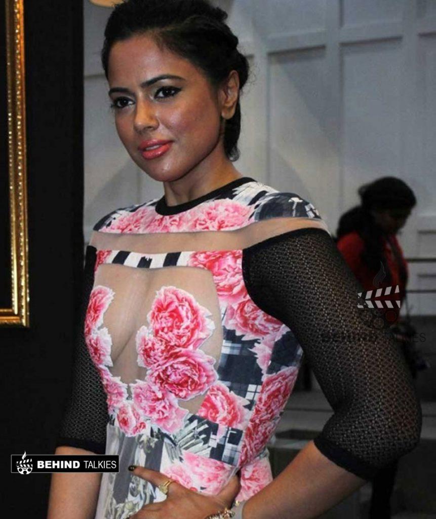Sameera-reddy-actress
