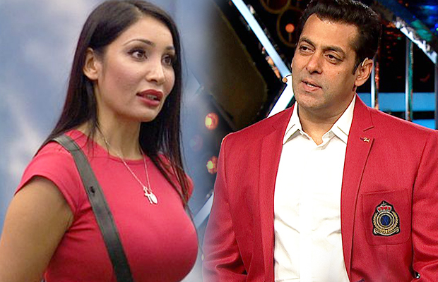 Sofia-Hyaat-Salman-Khan-bigg-boss