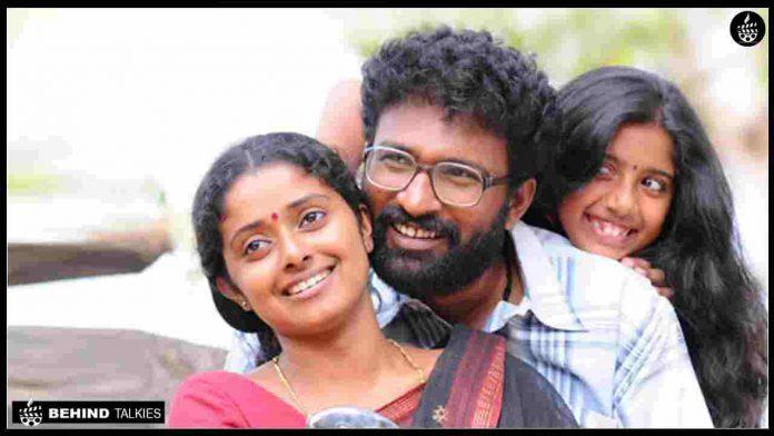 Thanga-Meengal movie