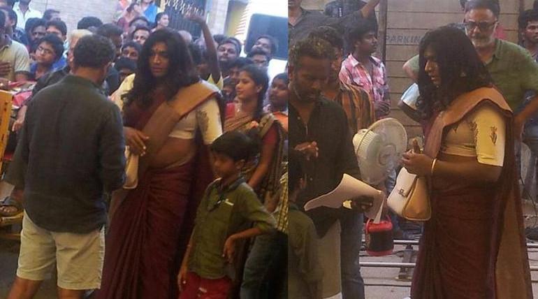 Vijay-Sethupathi-in-lady-getup