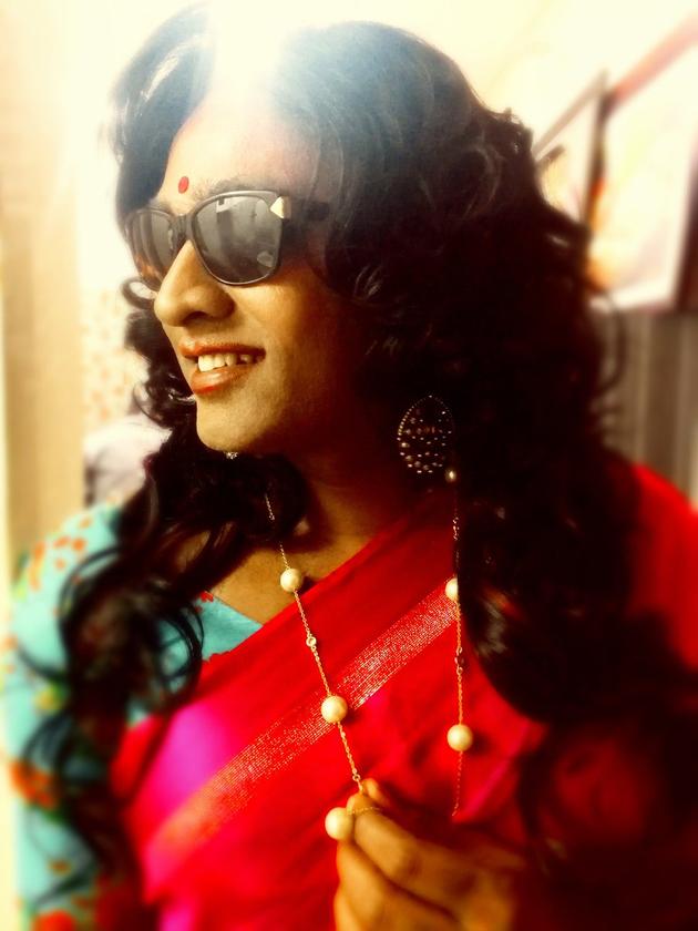 Vijay-Sethupathi-s-Shilpa