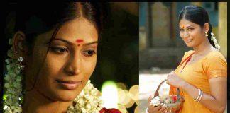 actress Vijayalakshmi-