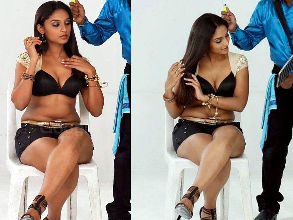 akshaya actress