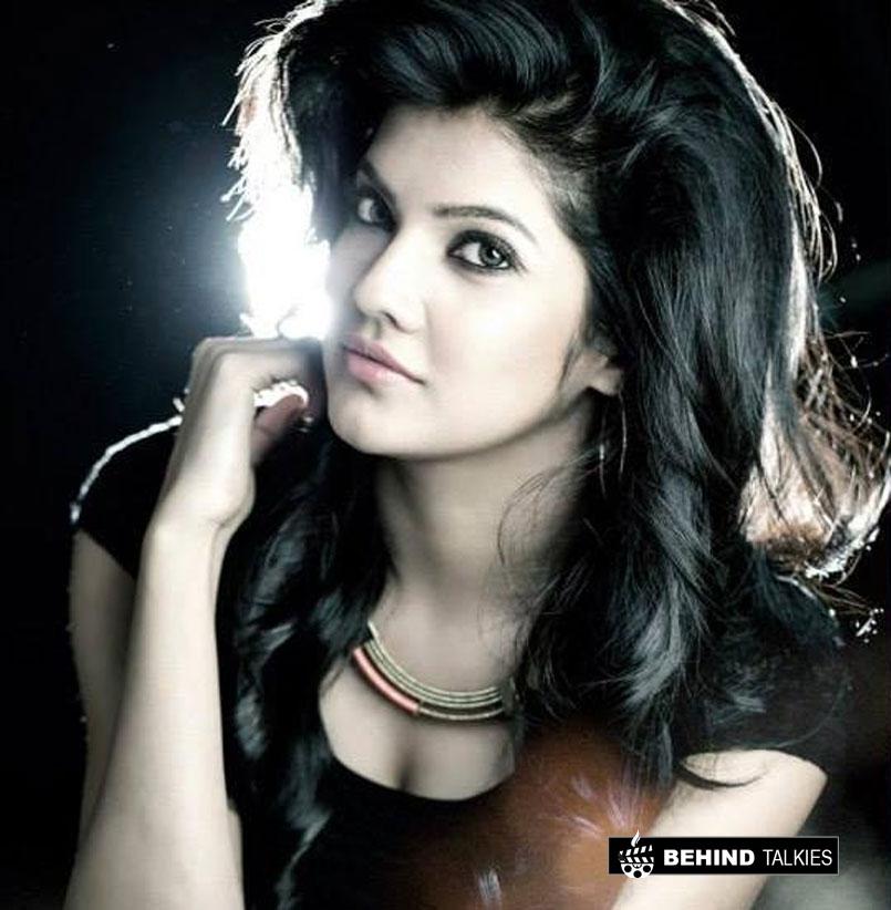 ashrita-shety-actress
