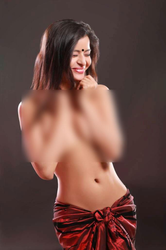 gehana-actress